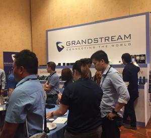 Grandstream Distributor