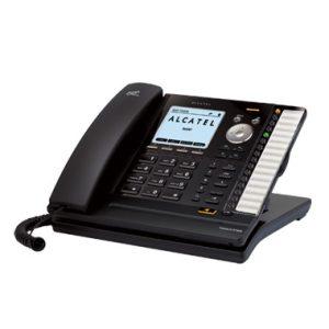 Alcatel IP700G