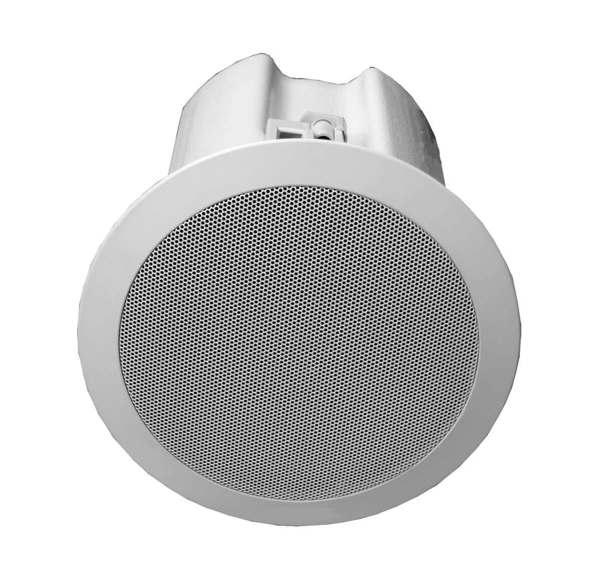IP Speaker PS760