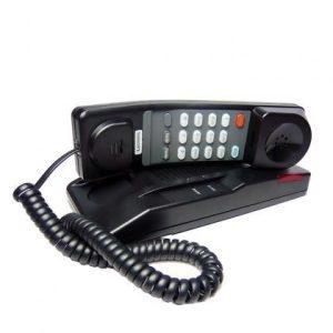 Hotel IP Phone