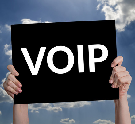 On premise vs. Hosted VoIP