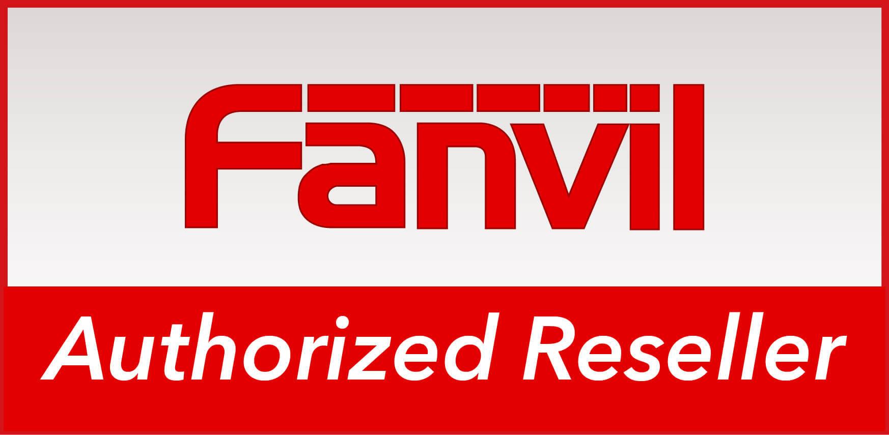 Fanvil Reseller
